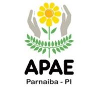 APAE - PARNAIBA -PI