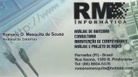 RM INFORMÁTICA (86) 8804-5376